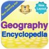 Geography Pedia Notes & Quiz