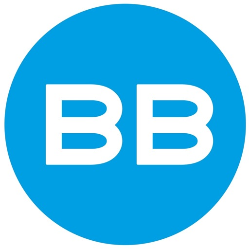 BB Arena icon