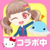 Real Makeover & Spa & Dress up free games