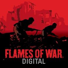 Activities of Flames Of War Digital