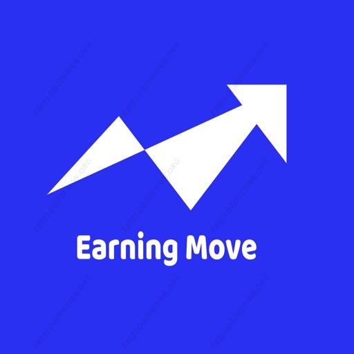 Earnings Move