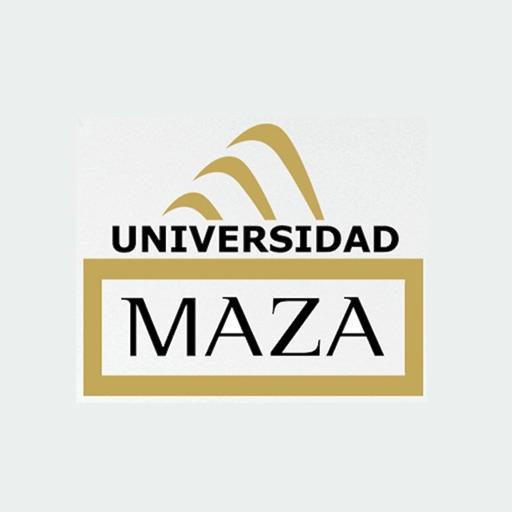 Umaza FM