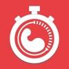 トレーニング専用タイマー - iPhoneアプリ