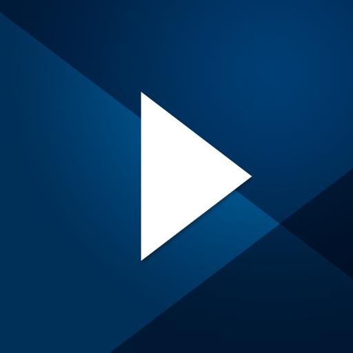 Spectrum TV download