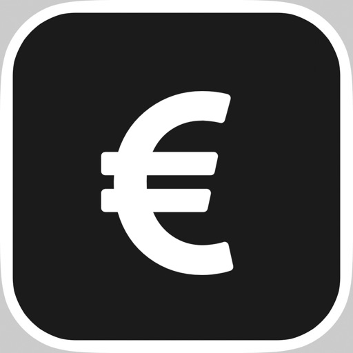 EURO exchange rate to USD