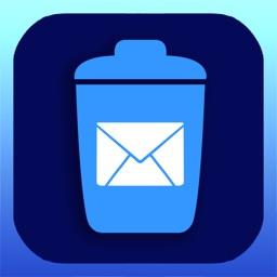 Delete Emails
