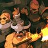 Hero Siege: Pocket Edition