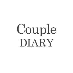 Couple Diary