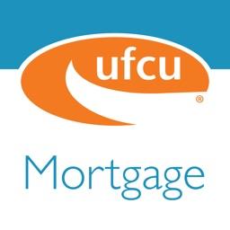 UFCU Mortgage Services