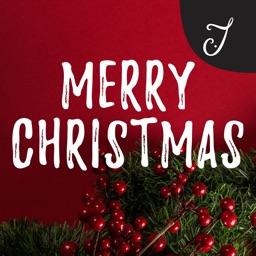 Lovely Christmas Greetings