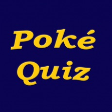 Activities of Poke Quiz: Let's Go