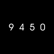 9 4 5 0 整體造型服飾