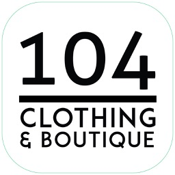 104 Clothing & Boutique