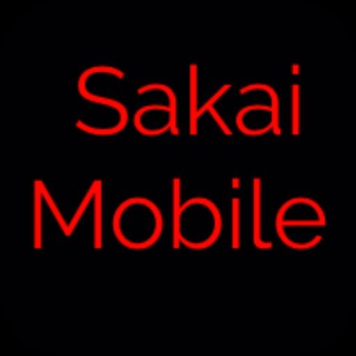Rutgers Sakai Mobile download