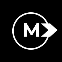 MindExtend: Ideas Mind Mapping