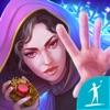 デーモンハンター 2: 新章 - iPhoneアプリ