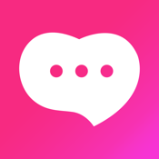Hookup & Anonymous Chat - Yumi icon