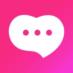 Hookup & Anonymous Chat - Yumi
