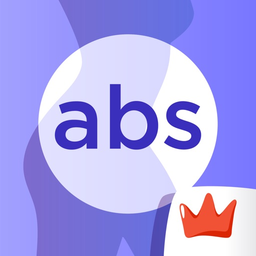 ABS Queen: Lose belly fat