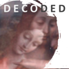 More Than Halfway - The Last Supper - Decoded アートワーク