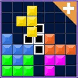 Block Genius - Plus