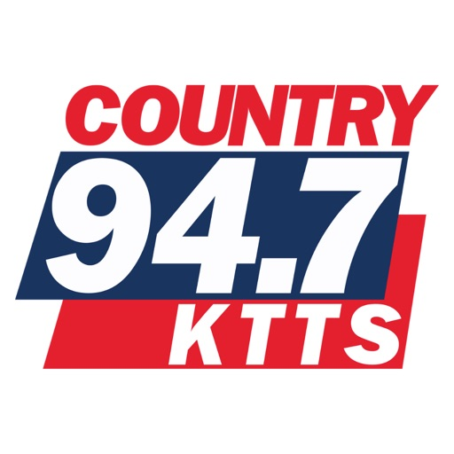 Country 94.7 KTTS