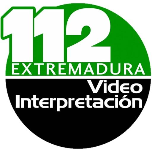 112 Svisual Extremadura