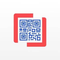 JiffyQR - Fast QR Code Maker