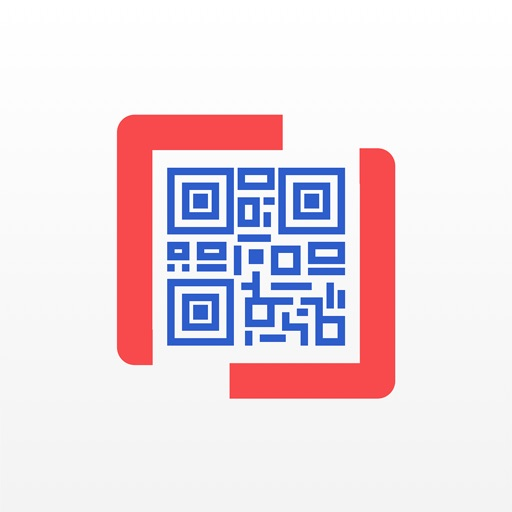 Download JiffyQR - Fast QR Code Maker free for iPhone, iPod and iPad