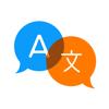 Live Translator - Voice & Text