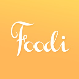 Foodi - Find Somewhere to Eat!