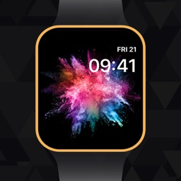 Facer: Watch Faces