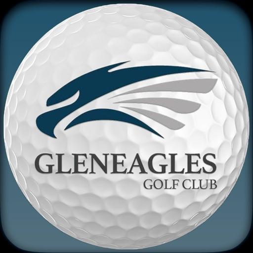 Gleneagles Golf Club OH