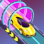 Idle Racing Tycoon-Car Game