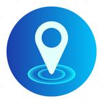 FTH-GPS