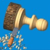 Woodturning 3D - iPadアプリ