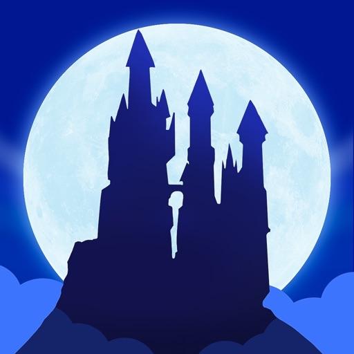 Dracula Gems icon