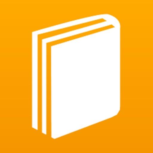 一度は読みたい、人気の名作小説集