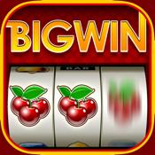 Big Win Slots™ - All New, Las Vegas Strip Casino Slot Machines icon