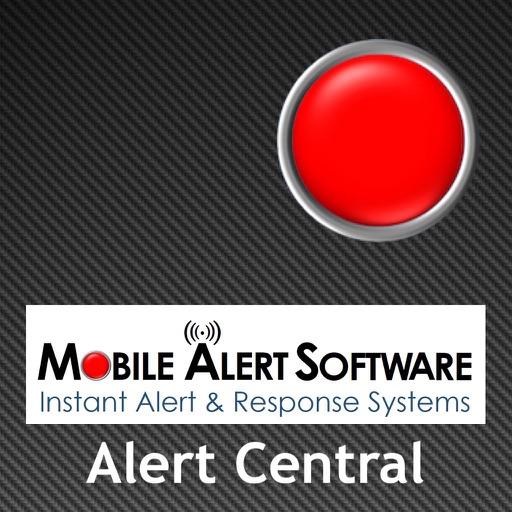 Alert Central