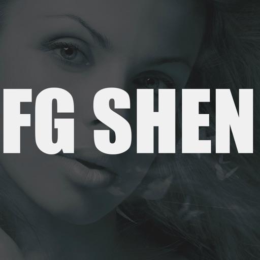 FG Shen
