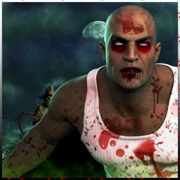Zombies Dash Hospital Survivor