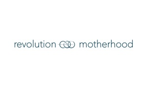 Revolution Motherhood