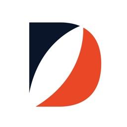 Delphi Bank Mobile Banking