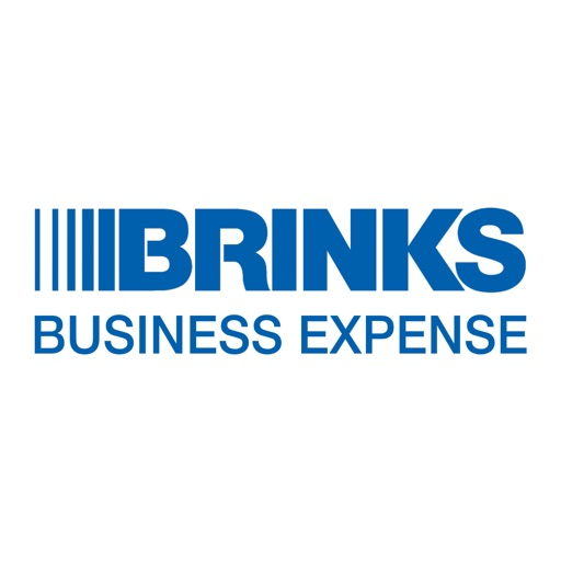 Brink's Business Expense By Bento Technologies, Inc