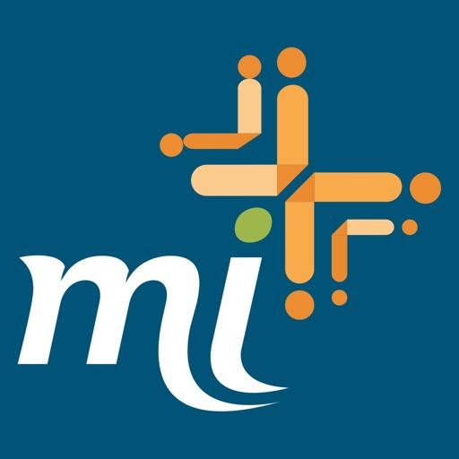 EBMS miBenefits