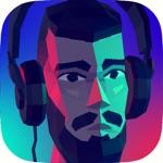 Mixmstr - DJ Game