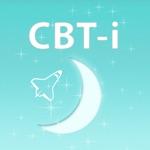 CBT-i Explorer