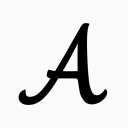 Aesthetic App Icons: Theme Kit