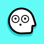 脸球—全新社交方式